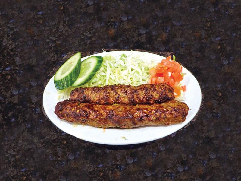kabulexpress-Beef-Kofta-Silver
