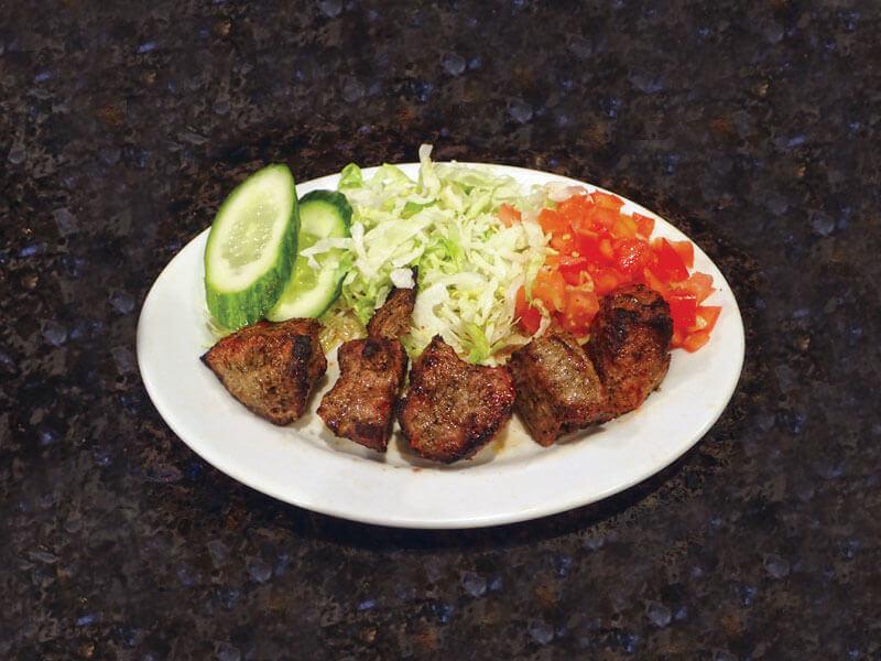 kabulexpress-Beef-Tikka-Silver