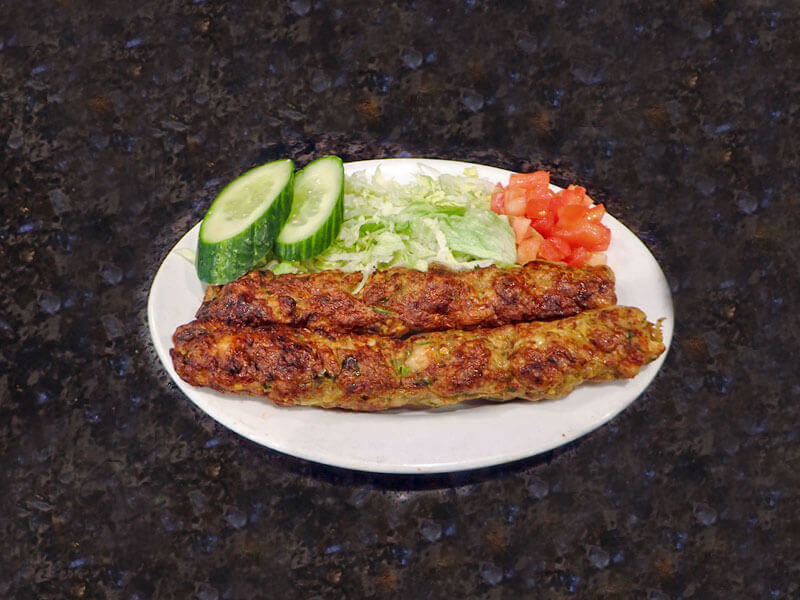 kabulexpress-Chicken-Kofta