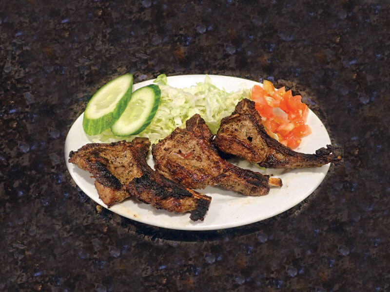 kabulexpress-Lamb-Chops-Silver