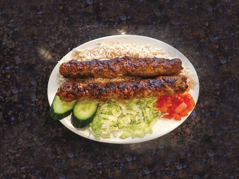 kabulexpress-beef-kofta