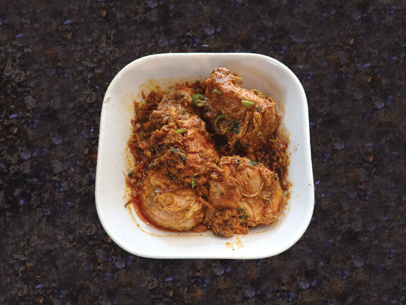 kabulexpress-chicken-karahi