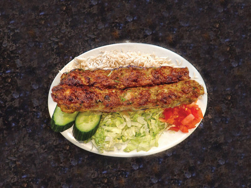 kabulexpress-chicken-kofta