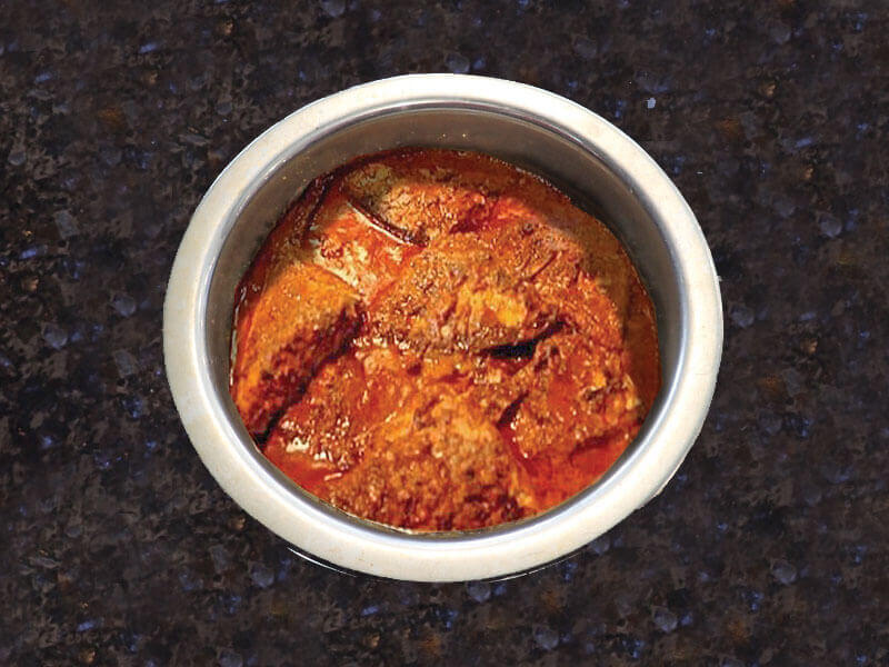 kabulexpress-fish-masala