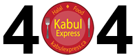 kabul-express-404