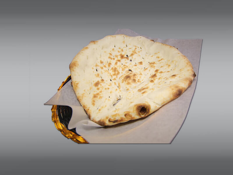 kabulexpress-Plain-Naan