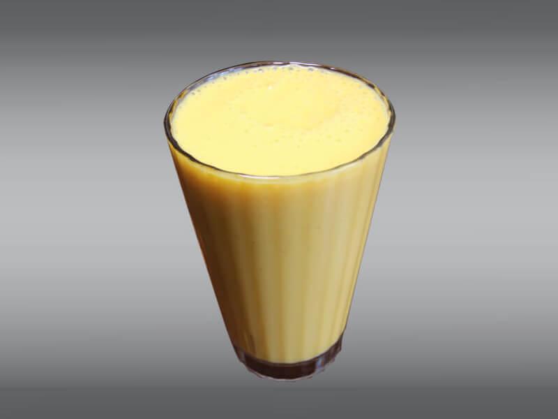 kabulexpress-mango-lassi