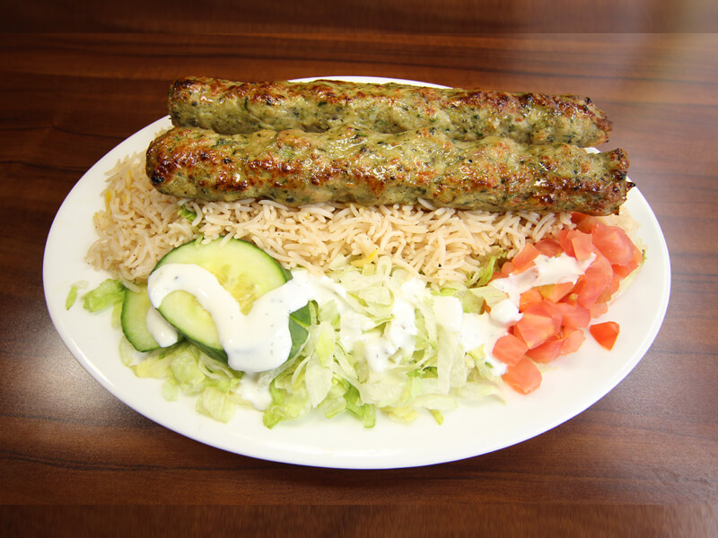 kabulexpress-chicken-kofta-2