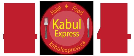 kabulexpress-404