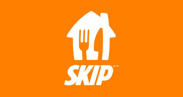 kabulExpress-skip-dishes