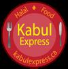 kabul-express-logo